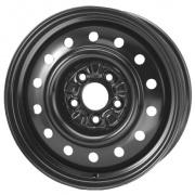 Kronprinz 515014 steel wheels