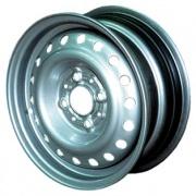 Kronprinz 515016 steel wheels