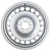 Kronprinz 516013 steel wheels