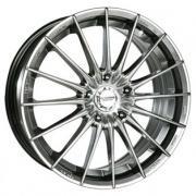 Kyowa KR212 alloy wheels
