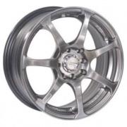 Kyowa KR213 alloy wheels