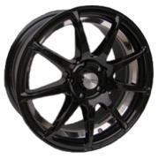 Kyowa KR580 alloy wheels
