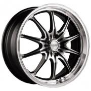 Kyowa KR656 alloy wheels