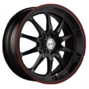 Kyowa KR656A alloy wheels