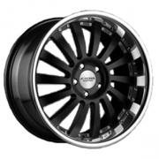 Kyowa KR672 alloy wheels