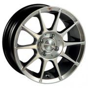 League LG065 alloy wheels
