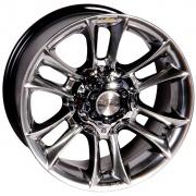 League LG097 alloy wheels