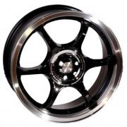 League LG111R alloy wheels