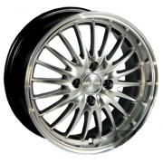 League LG152a alloy wheels