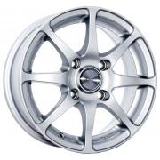 League LG160 alloy wheels