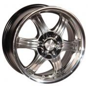 League LG169A alloy wheels