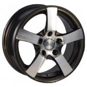 League LG175 alloy wheels
