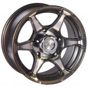 League LG180 alloy wheels