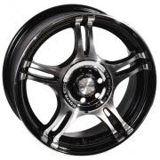 League LG188R alloy wheels