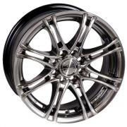 League LG191 alloy wheels