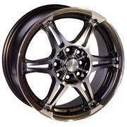 League LG194 alloy wheels