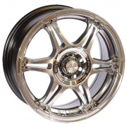 League LG194R alloy wheels