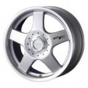 Lenso CFE alloy wheels