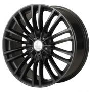 Lenso COMO alloy wheels