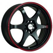 Lenso D04 alloy wheels