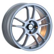 Lenso DC5 alloy wheels