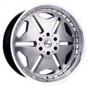 Lenso DF2 alloy wheels