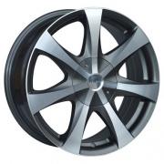 Lenso Elegance alloy wheels