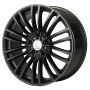 Lenso EuroStyle8 alloy wheels