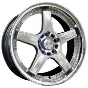 Lenso Expore alloy wheels