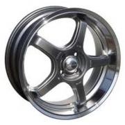 Lenso GTR alloy wheels