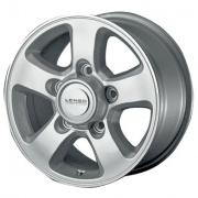 Lenso LC98/B alloy wheels