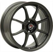 Lenso Light-s4 alloy wheels