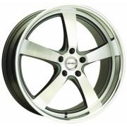 Lenso Longbeach alloy wheels