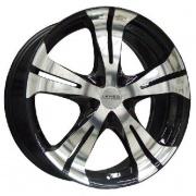 Lenso LS11 alloy wheels