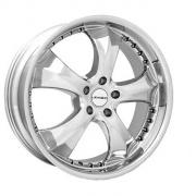 Lenso LS29 alloy wheels
