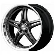Lenso LS31 alloy wheels