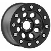 Lenso Max3 alloy wheels