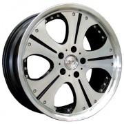 Lenso Premiere alloy wheels