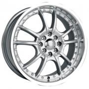 Lenso Psycho10 alloy wheels
