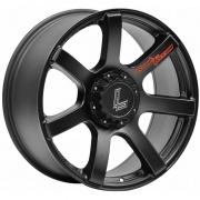 Lenso RCC alloy wheels