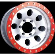 Lenso Regulator alloy wheels