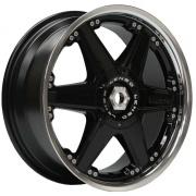Lenso Reizen alloy wheels