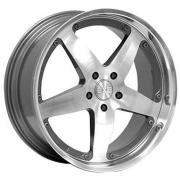 Lenso Rennsport alloy wheels