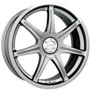 Lenso S7 alloy wheels