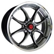 Lenso SC-04 alloy wheels