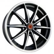 Lenso SC-05 alloy wheels
