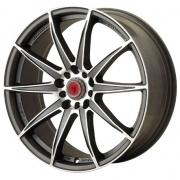 Lenso SC-07 alloy wheels