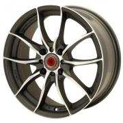Lenso SC-08 alloy wheels