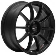Lenso SpecB alloy wheels