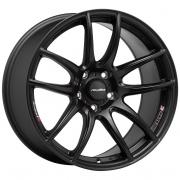 Lenso SpecE alloy wheels
